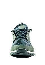 Кросівки чоловічі Maxus сірий 16468 (45), фото 2