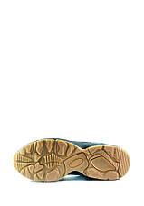 Кроссовки мужские Demax 7795-3 черные (41), фото 3