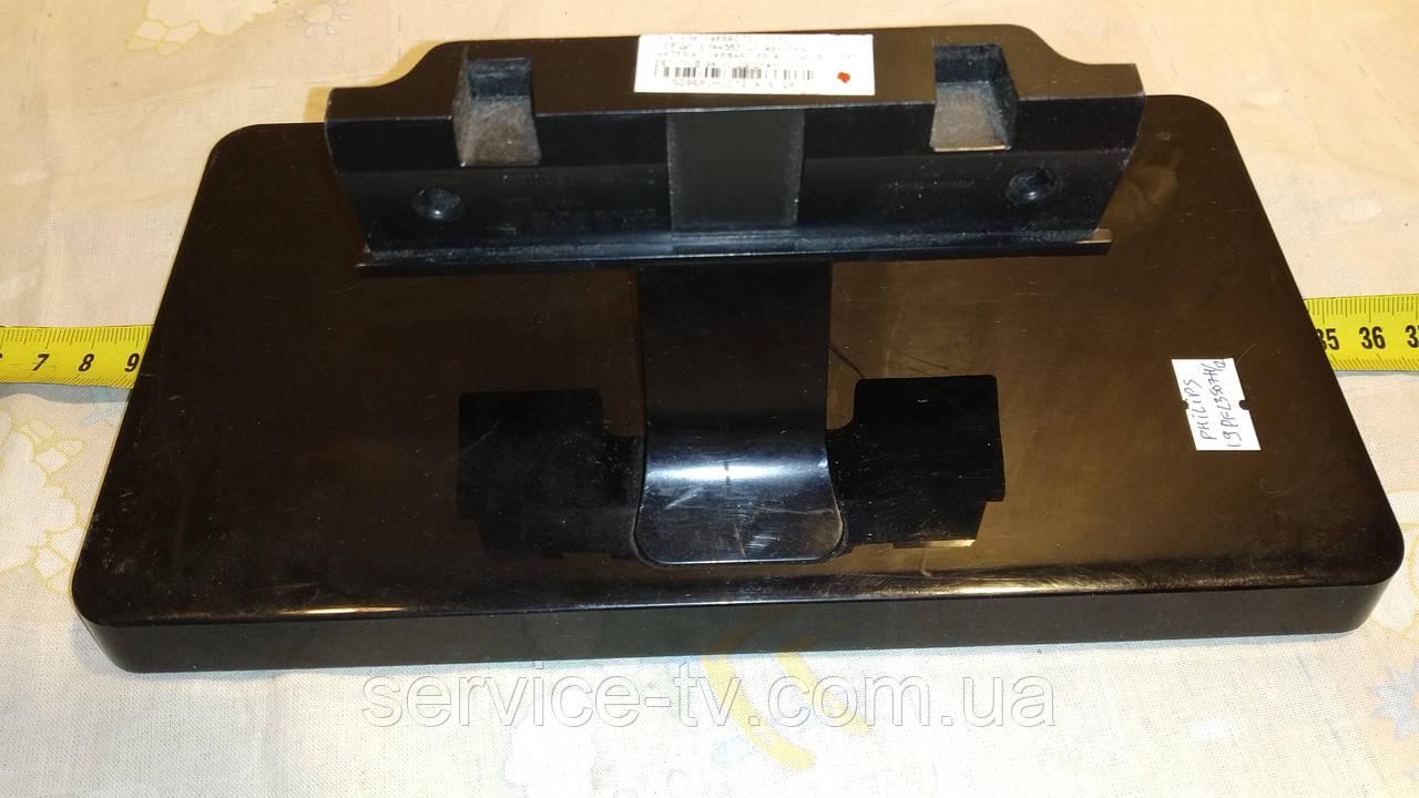 Ножка (подставка) к телевизору Philips 19PFL3507H/12