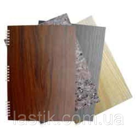 Записная книга на пружине, А4, 96 листов, клетка, фото 2