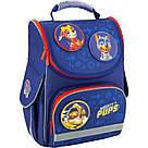 Рюкзак школьный каркасный Kite Education Paw Patrol PAW20-501S, фото 2