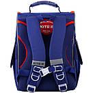 Рюкзак школьный каркасный Kite Education Paw Patrol PAW20-501S, фото 3
