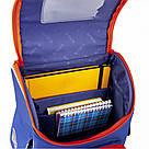 Рюкзак школьный каркасный Kite Education Paw Patrol PAW20-501S, фото 8