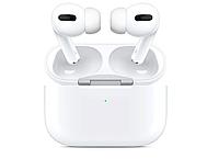 Bluetooth наушники XO F70 Plus Original White (2310)