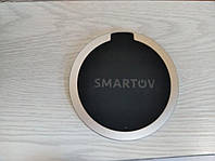 Беспроводная зарядка Power Bank SmartOv W118 Серый (2003)