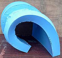 Силикон прочный BRUSH жидкий для форм декоративного камня, лепки, лепнины, скульптуры, фото 1