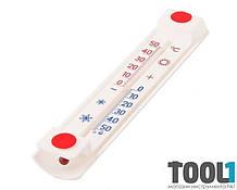Термометр оконный ТБО MASTERTOOL 92-0908
