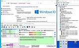 """Dell Inspiron 3521 15,6"""" i3-3227U/4GB/500GB HDD/Touchscreen #1253, фото 10"""