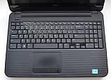 """Dell Inspiron 3521 15,6"""" i3-3227U/4GB/500GB HDD/Touchscreen #1253, фото 3"""