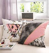 Декоративная подушка (наволочка) Коллекция Enjoy every moment, фото 2