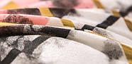 Декоративная подушка (наволочка) Коллекция Enjoy every moment, фото 5