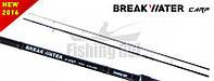 Удилище Fishing ROI Breakwater Carp 390 3.5lbs 2sect