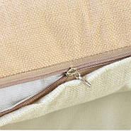 Декоративная подушка (наволочка) Коллекция Японский сад, фото 3