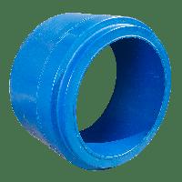 Кольцо-надставка для септика 3000 л