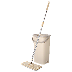 Набор для уборки Planet Tablet Mop Classic 5 л