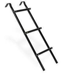 Лестница к батутам EXIT Стандарт