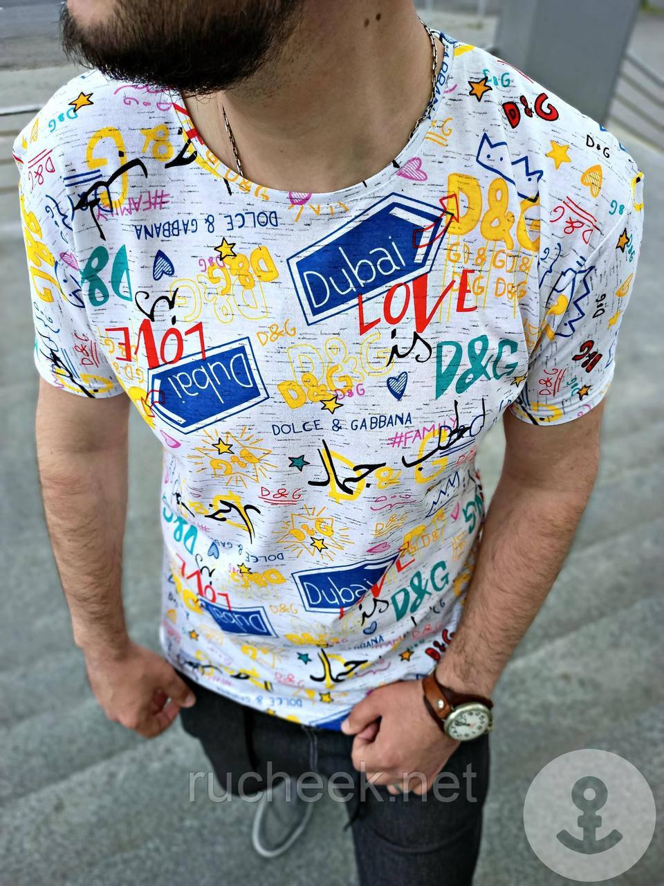 Футболки,рубашки. Black_sеa