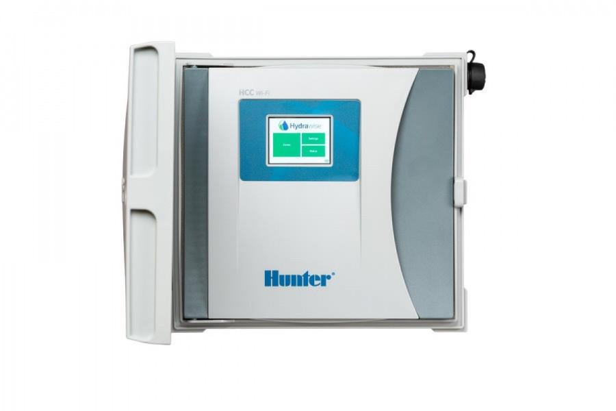 Контроллер Hunter HCC Hydrawise