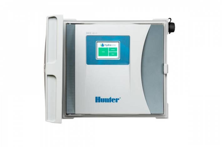 Контроллер Hunter HCC Hydrawise, фото 2