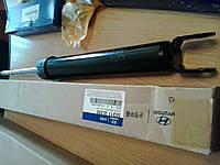 Оригинальные амортизаторы Hyundai I30 (FD, 07-12) ОЕ 55311-2L200
