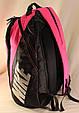 Рюкзак Nike Bit, фото 7