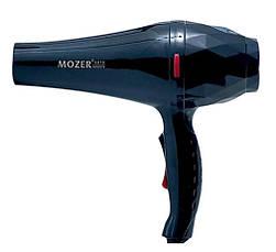 Фен для волос 3 в1 Mozer MZ-5919 4000W, фото 2