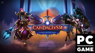 Cardaclysm PC