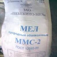 Крейда ММС-2, МДТ-2