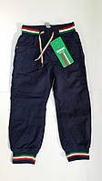 зимние штаны, одежда для мальчиков 86-116