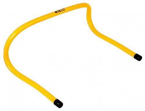 Барьер для бега Seco 15 см