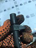 Датчик положения коленвала Mercedes Vito с 2003- год 0031532828, фото 3