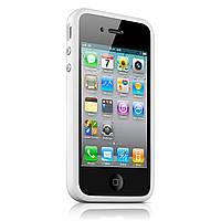 Бампер для iPhone 4/4S Оригинал