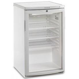 Шкаф холодильный BC145