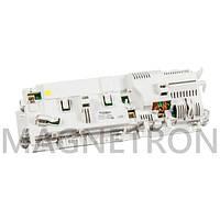 Модуль управления для стиральных машин AEG 1360064297 (без прошивки)