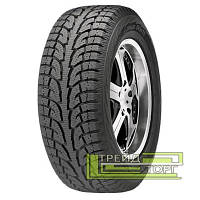 Зимняя шина Hankook Winter I*Pike RW11 255/70 R16 111T (под шип)