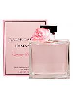 Туалетная вода Ralph Lauren Romance Summer Blossom