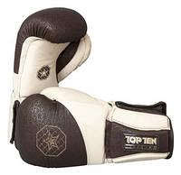 """Лапы-перчатки TopTen Superior """"COACH"""""""