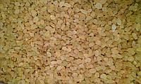 Изюм золотой узбекский каллипар