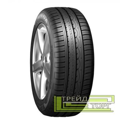 Літня шина Fulda EcoControl HP 175/65 R15 84H