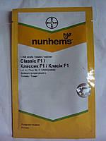 Семена Отранто F1 1000шт, фото 1
