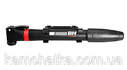 Насос BH Mini Plastico Z (BH 387309900)