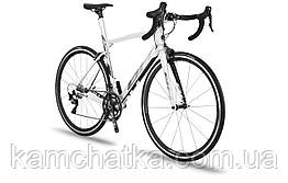 Велосипед шоссейный BH G7 PRO 5.0, White/Black, L (BH LR500.32B-L)