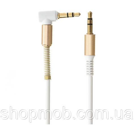 Aux Cable Line SP-255 Цвет Белый, фото 2