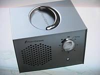 Генератор активного кислорода (озона) PortOzone для систем очистки воздуха