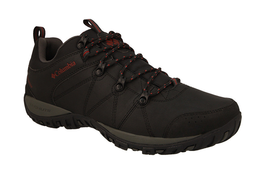 Чоловічі кросівки COLUMBIA PEAKFREAK™ VENTURE WATERPROOF (BM3992 010)