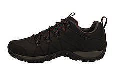 Чоловічі кросівки COLUMBIA PEAKFREAK™ VENTURE WATERPROOF (BM3992 010), фото 3