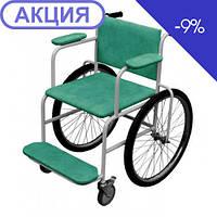 Кресло-каталка КВК-1 Завет