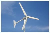 Вітрогенератор 100 W