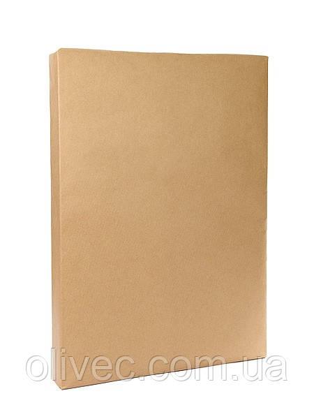 Бумага форматная ПФ 45, A4 газетная