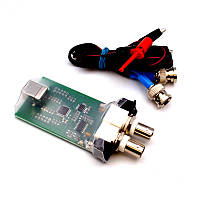 BM8020 - USB-осциллограф